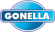 Gonella IceCream