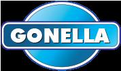 Gonella IceCream